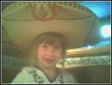 Marissa_with_big_hat