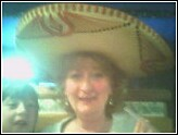 Mom_in_big_hat