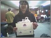Renee_fellowship_winner